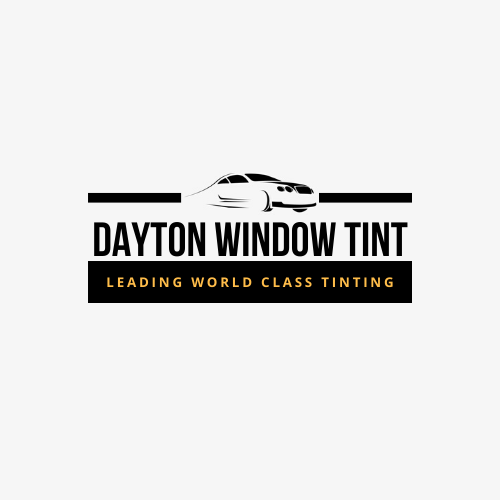 Dayton Window Tint